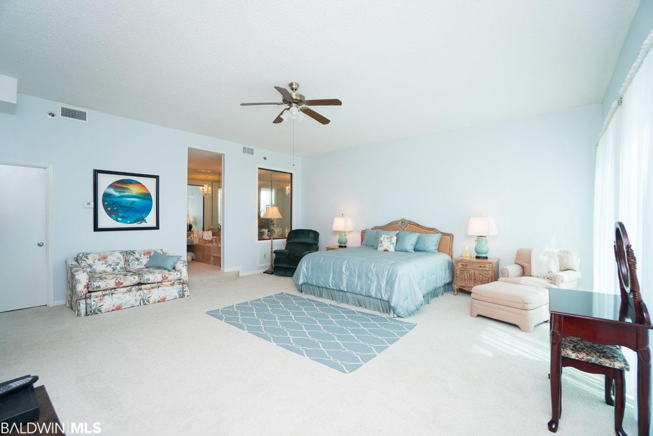 24132 Perdido Beach Blvd #1151, Orange Beach, AL 36561