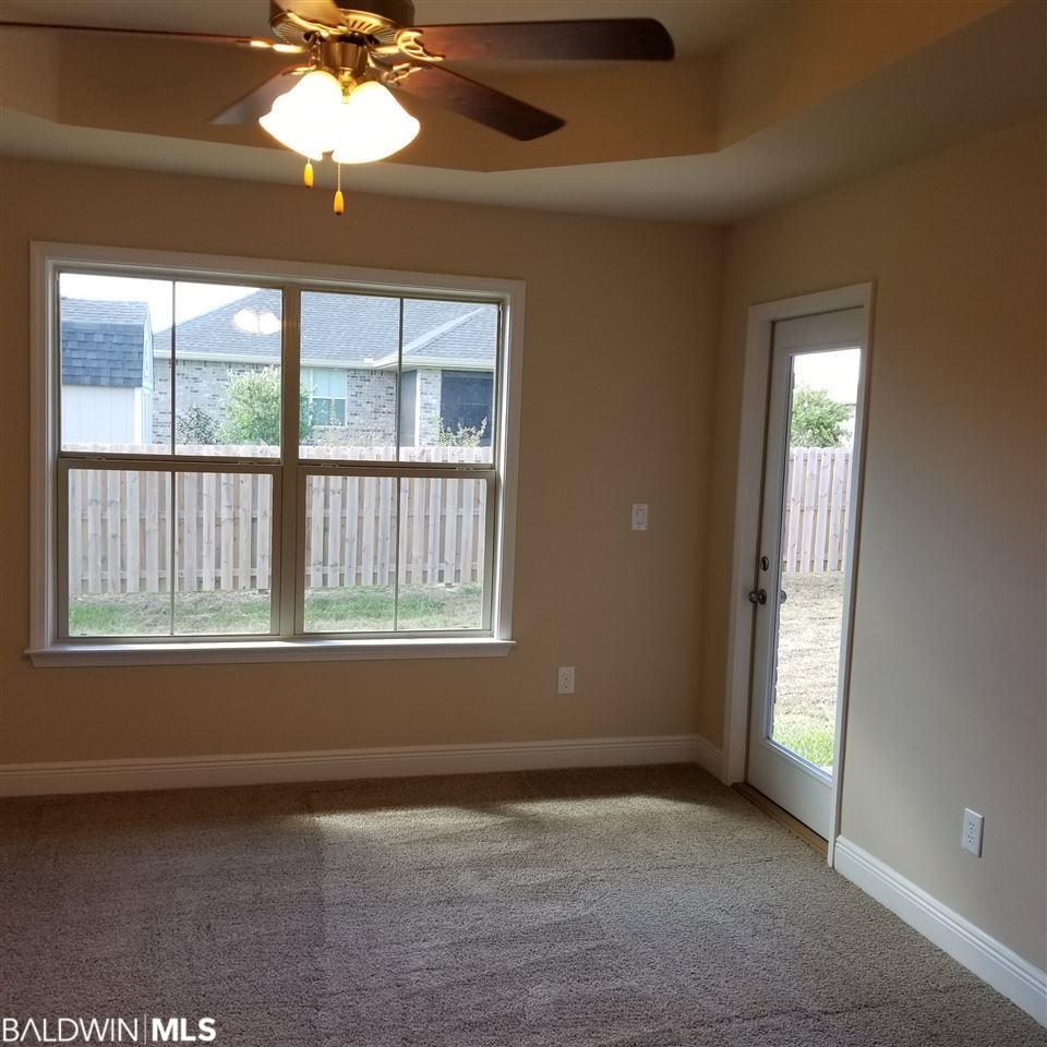 2452 Cedarwood Drive, Foley, AL 36535