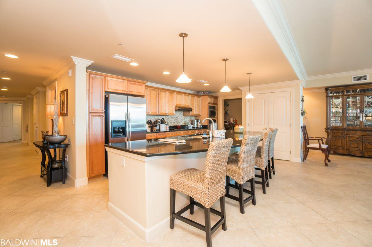 29209 Perdido Beach Blvd #101, Orange Beach, AL 36561