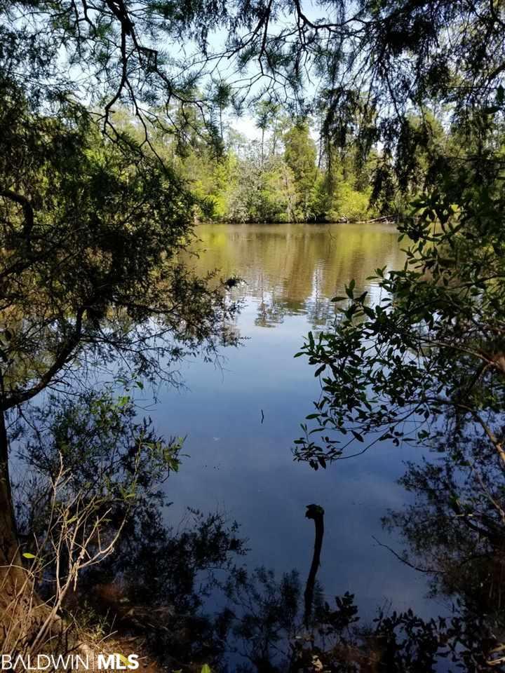 0 Juniper Rd, Seminole, AL 36574