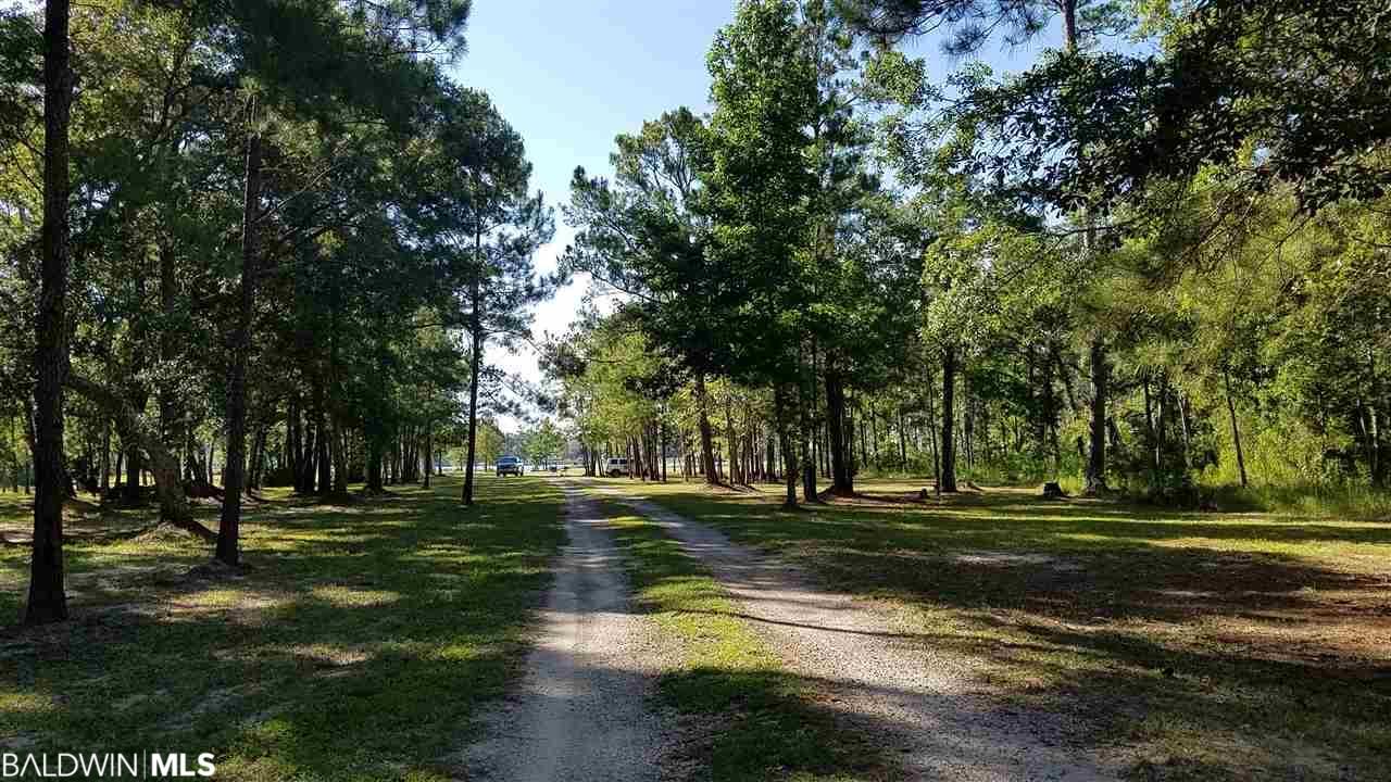 5111 County Road 6, Gulf Shores, AL 36542