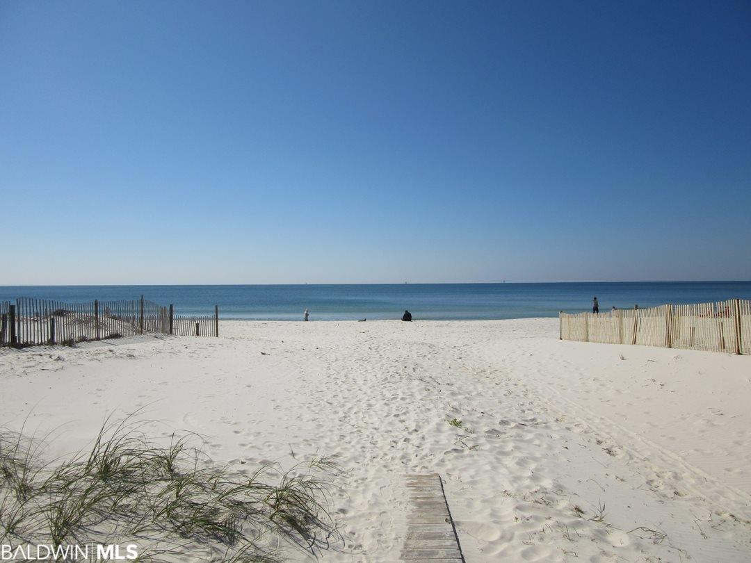 901 Cabana Beach Rd, Gulf Shores, AL 36542