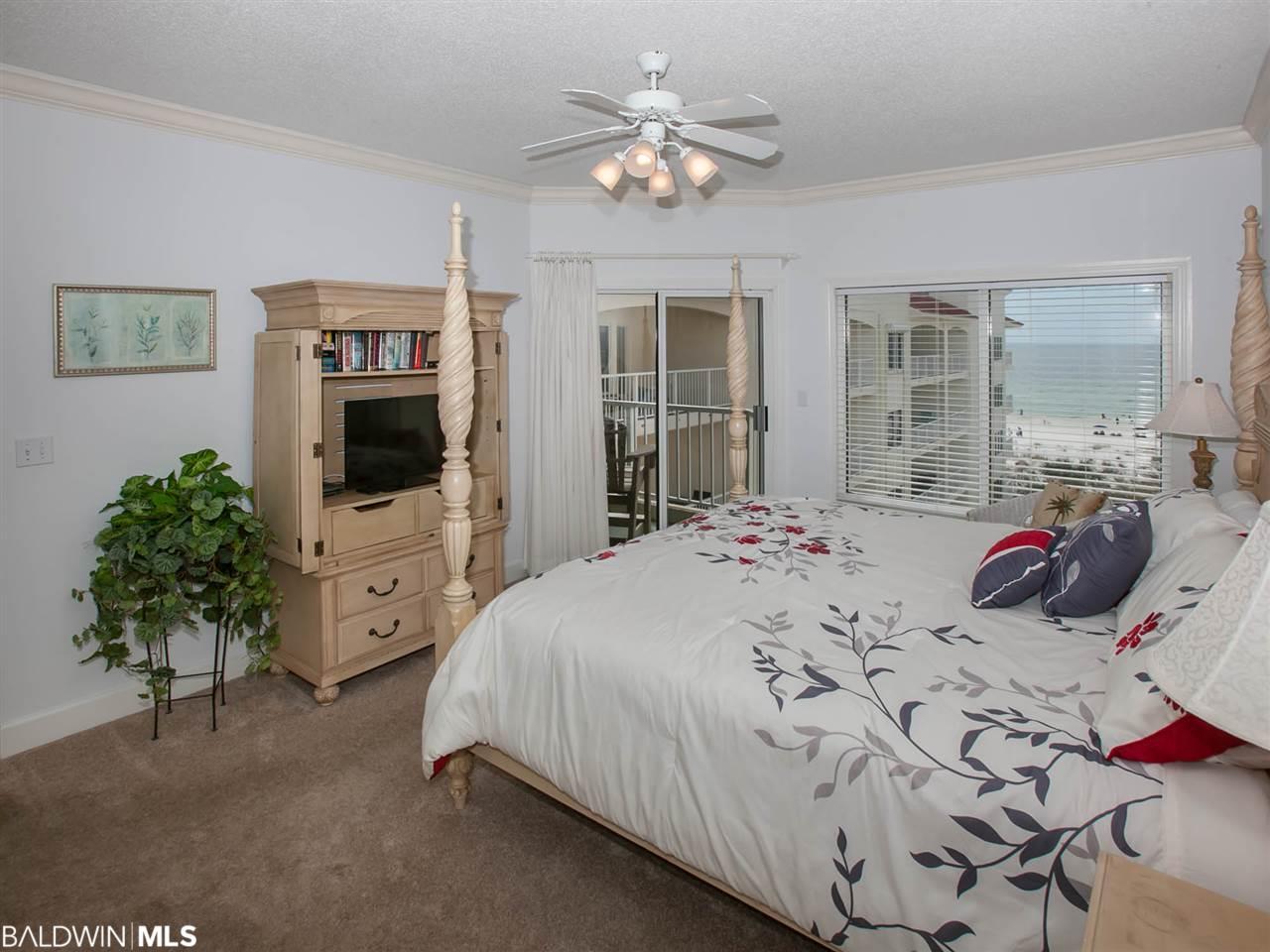 22984 Perdido Beach Blvd #A55, Orange Beach, AL 36561