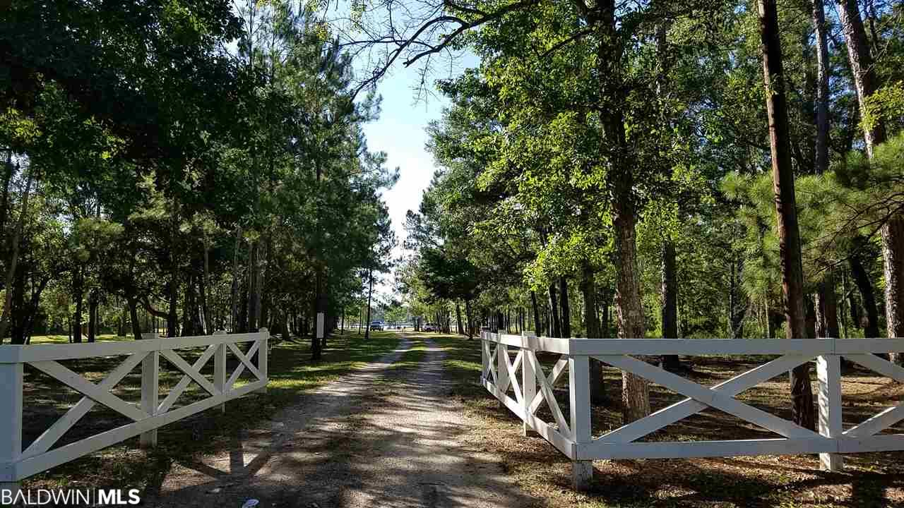 5101 County Road 6, Gulf Shores, AL 36542
