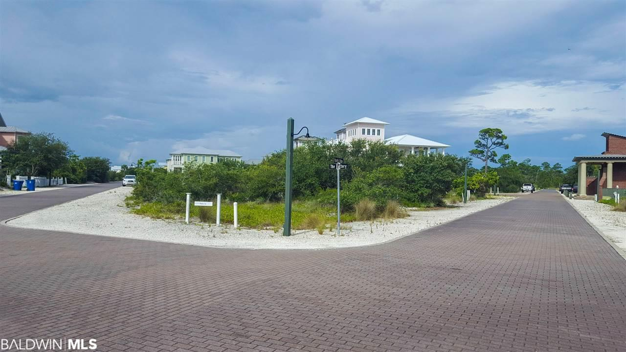 66 S Parks Edge, Orange Beach, AL 36561