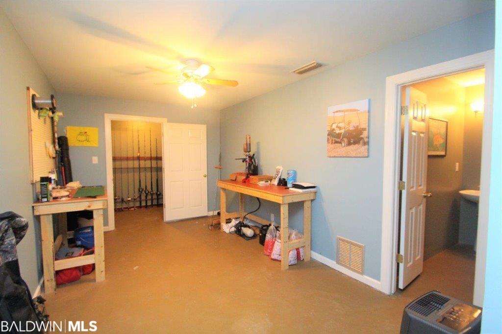 3700 Saint Andrews Place, Mobile, AL 36693