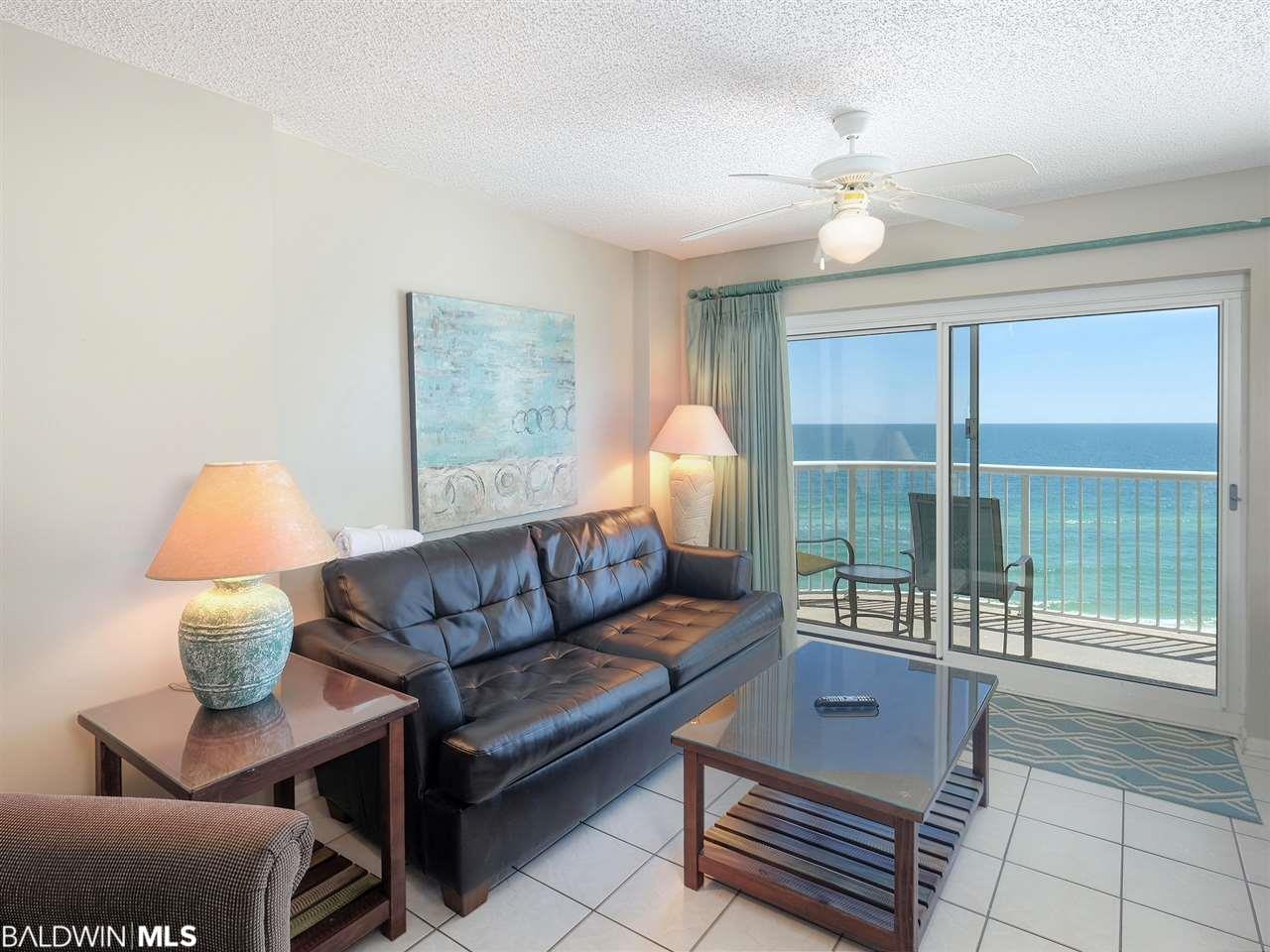 24568 Perdido Beach Blvd #904, Orange Beach, AL 36561
