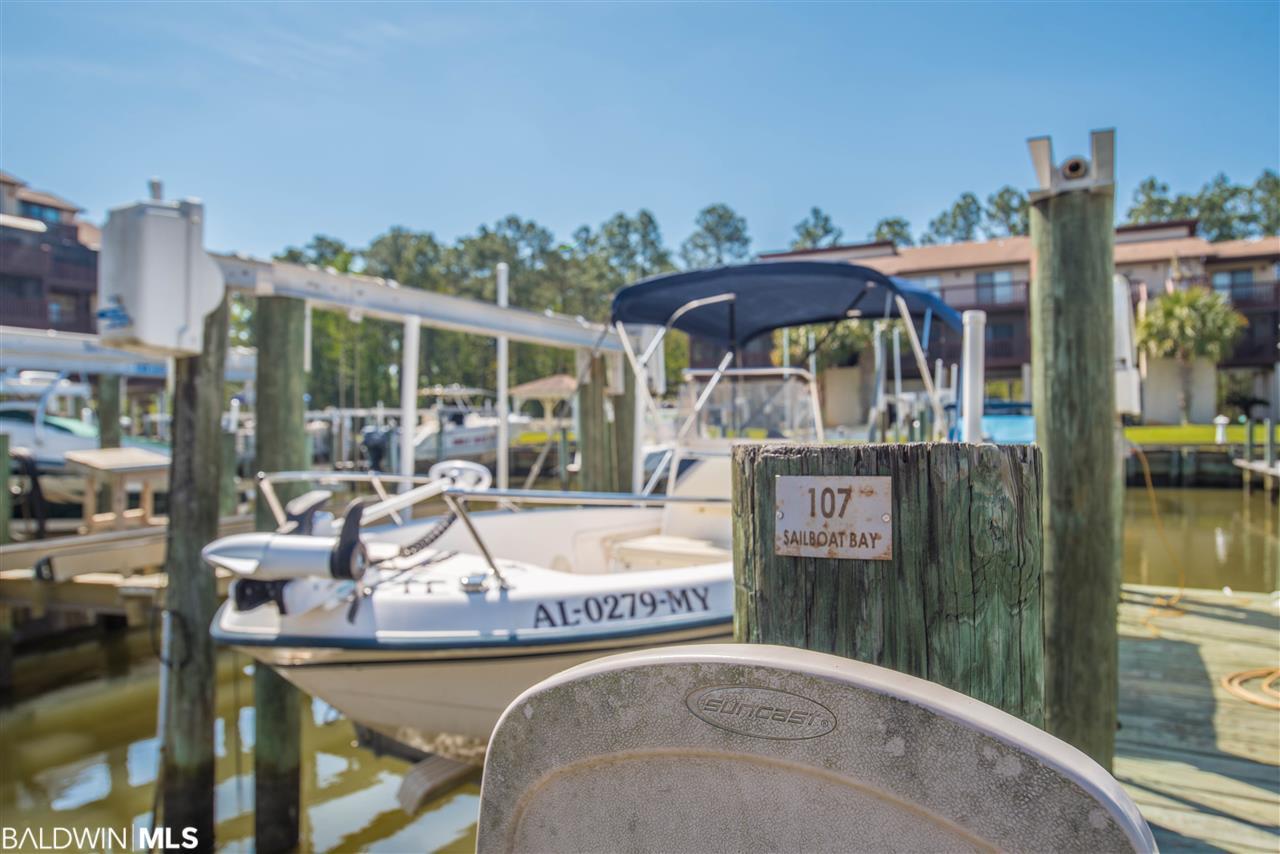 1220 C Portside Ln #1220B, Gulf Shores, AL 36542