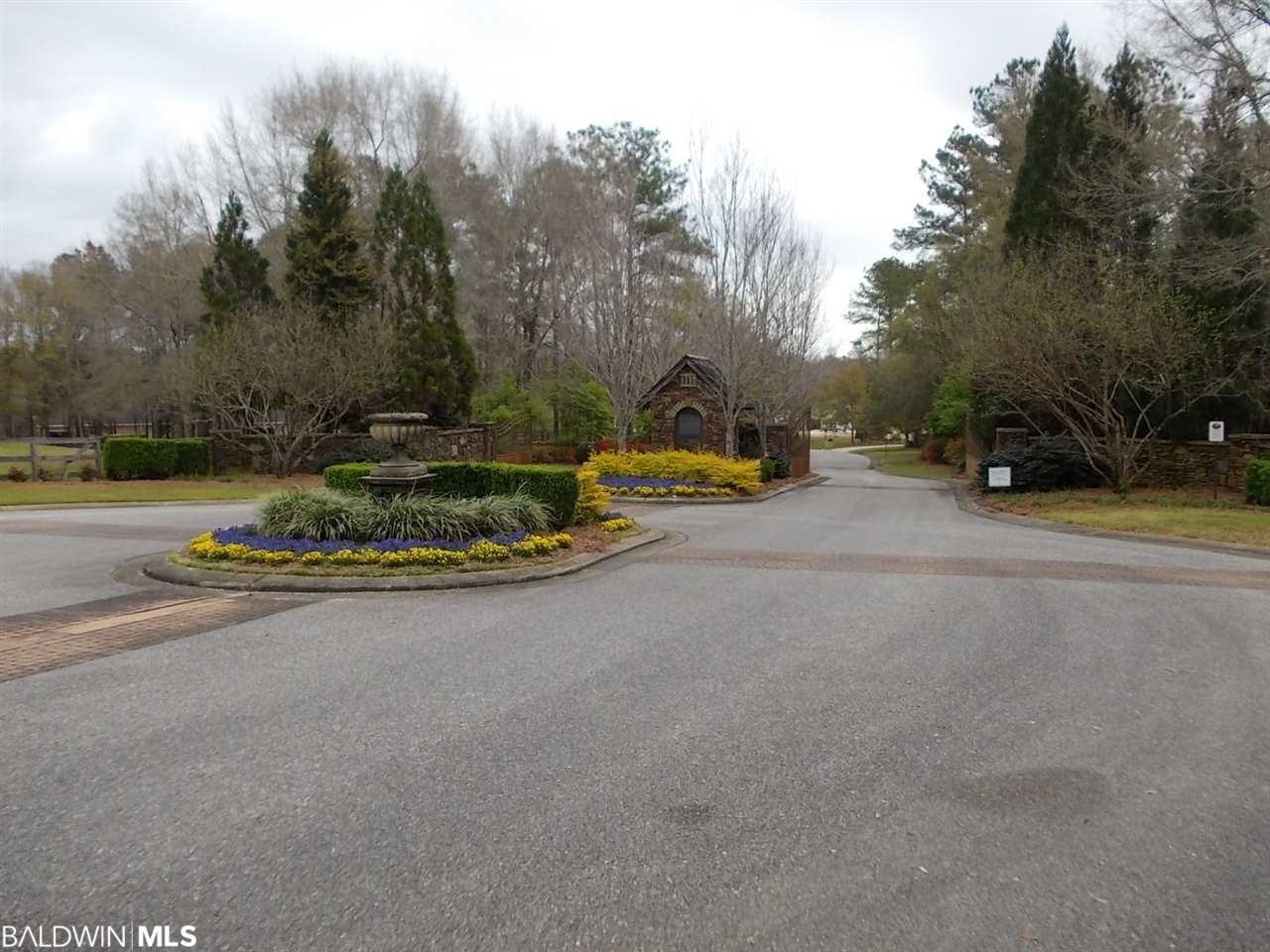 0 Redfern Road, Daphne, AL 36526