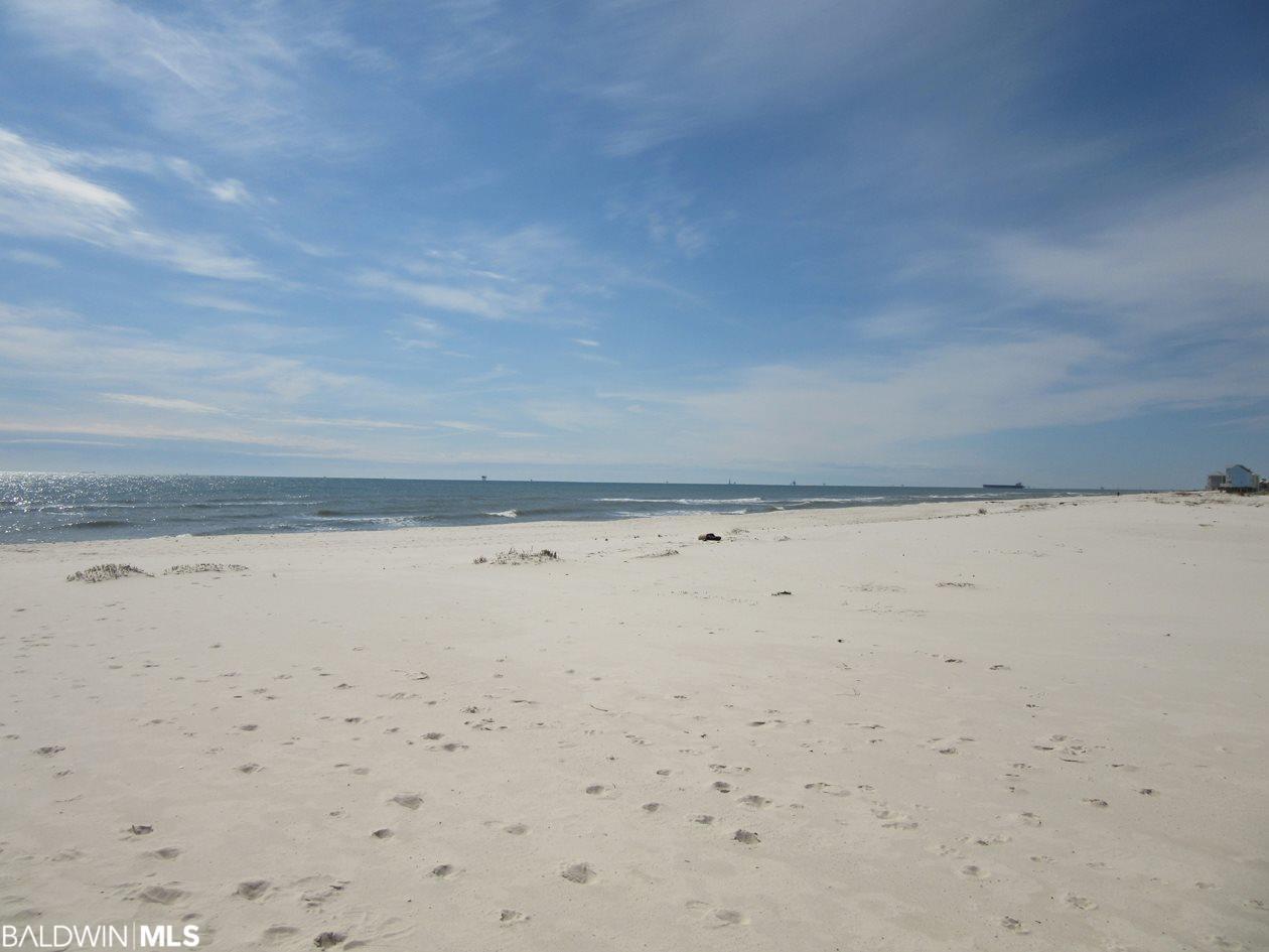 0 Ponce De Leon Court, Gulf Shores, AL 36542