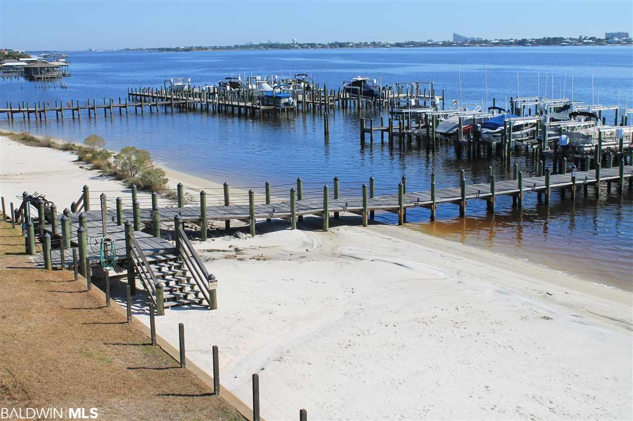 28888 Canal Road #25, Orange Beach, AL 36561