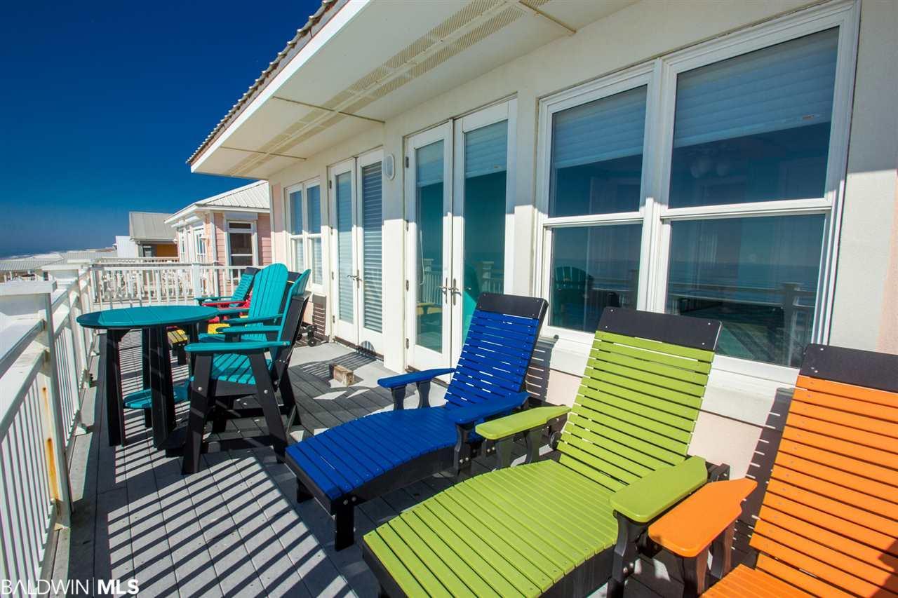 1791 W Beach Blvd, Gulf Shores, AL 36542