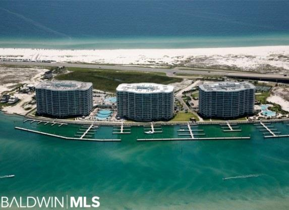 28107 Perdido Beach Blvd D210, Orange Beach, AL 36561