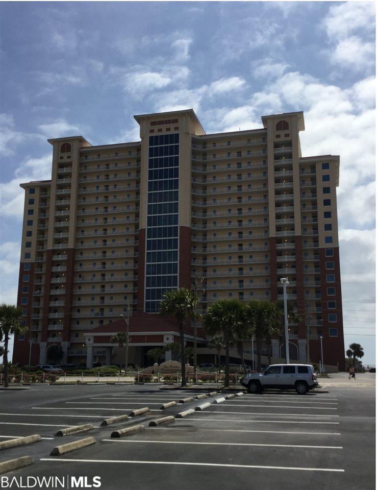 365 E Beach Blvd #704, Gulf Shores, AL 36542