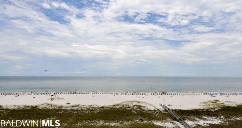 26800 Perdido Beach Blvd #6911, Orange Beach, AL 36561