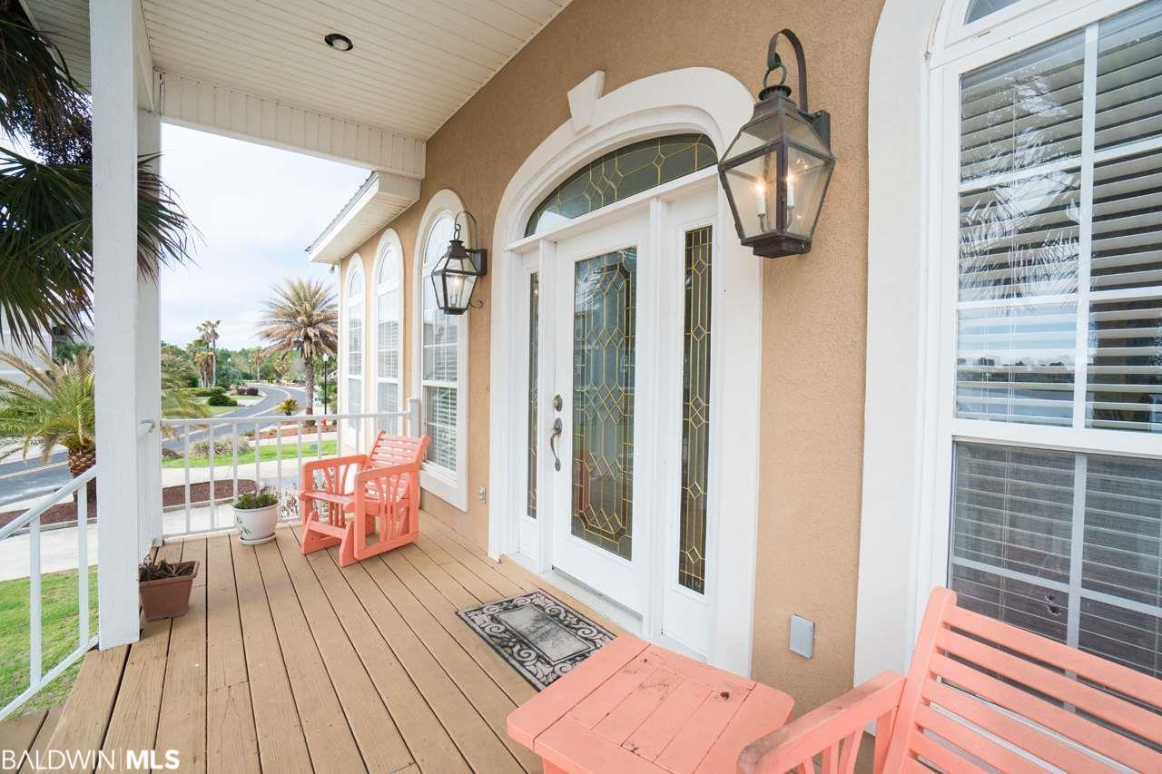 4131 Harbor Road, Orange Beach, AL 36561