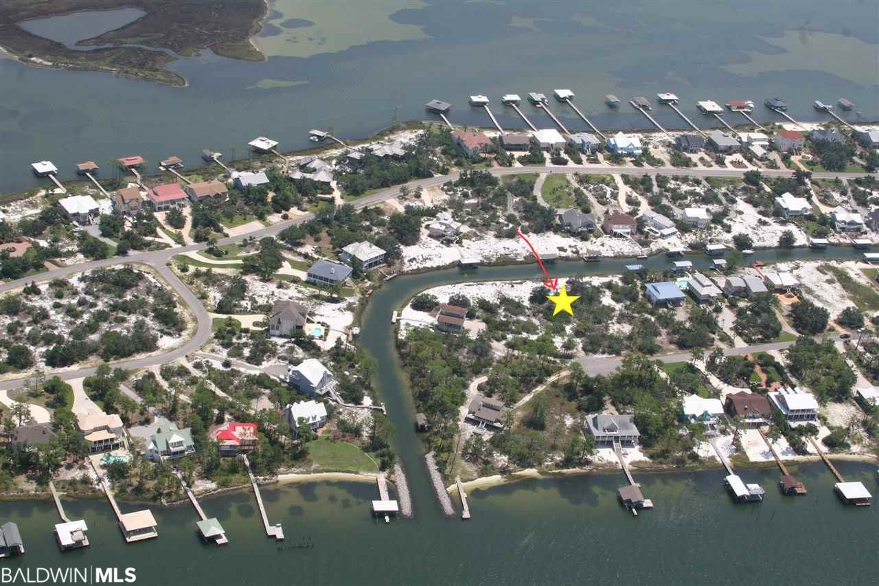 0 Marlin Key Drive, Orange Beach, AL 36561