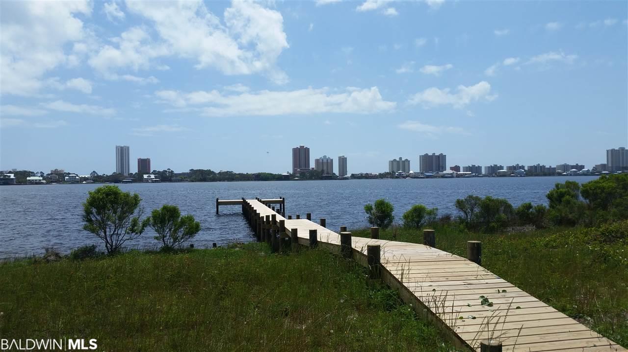 1281 Mako Loop, Gulf Shores, AL 36542