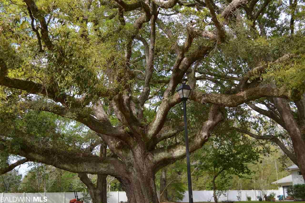 0 Vintage Oaks Dr, Bon Secour, AL 36511