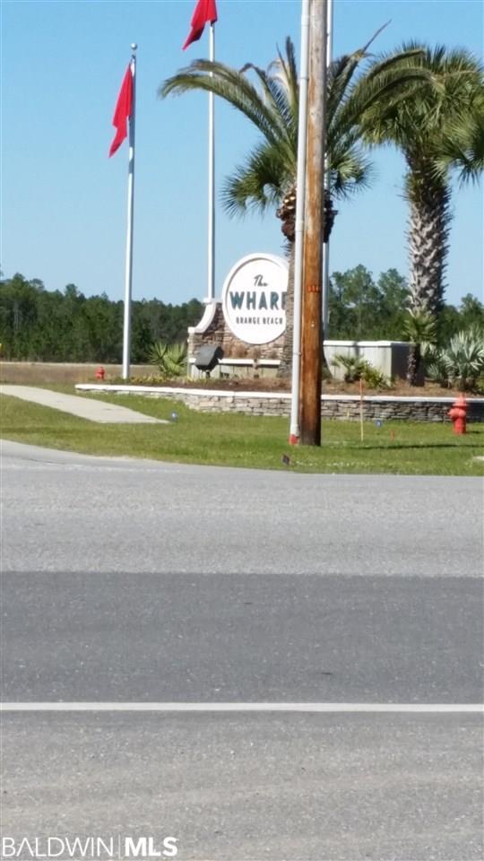 W Canal Road, Orange Beach, AL 36561