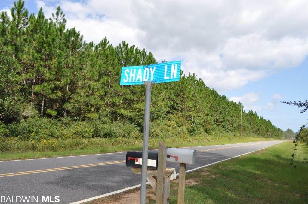 10655 Shady Lane, Elberta, AL 36530