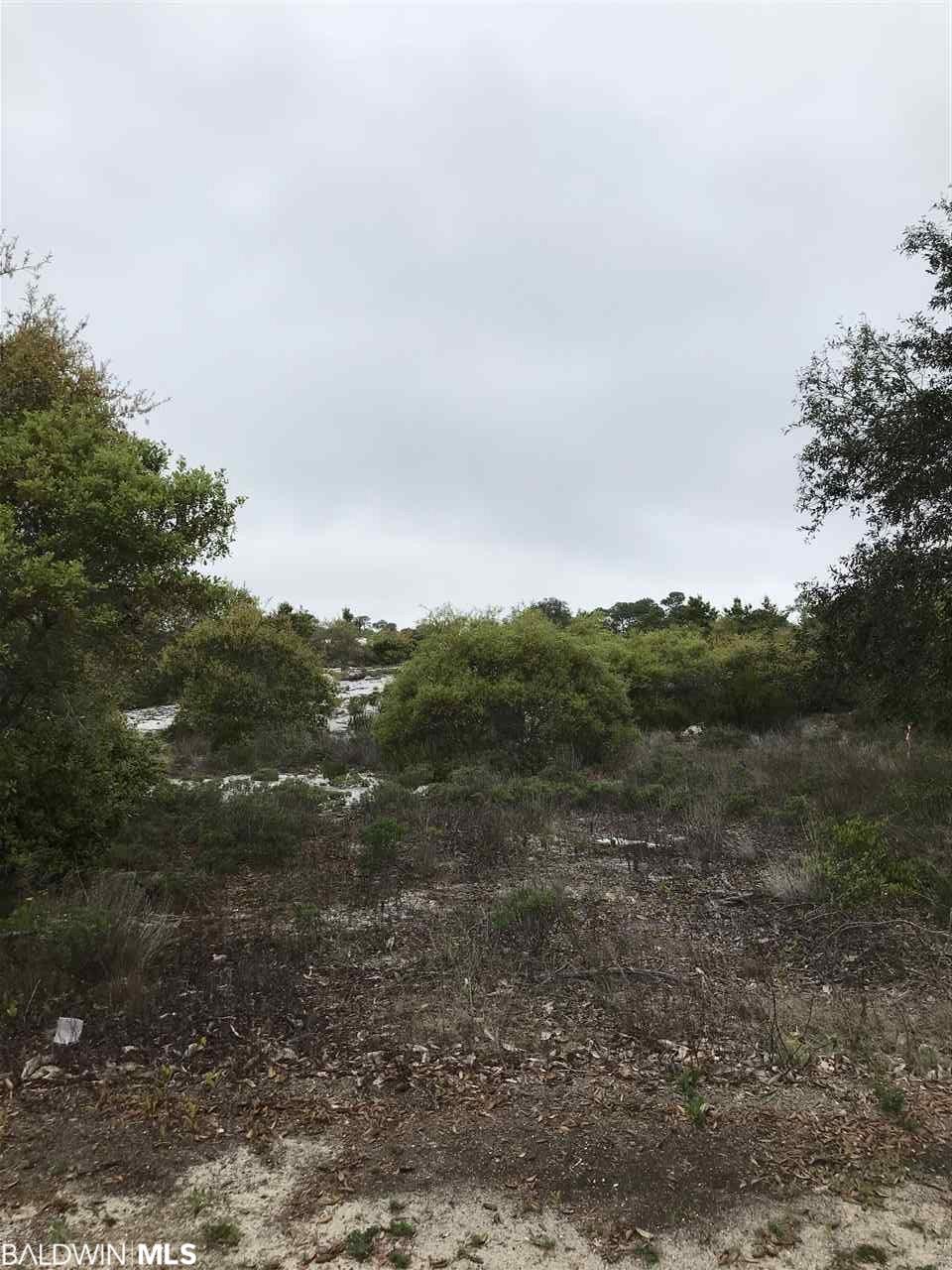 32835 River Road, Orange Beach, AL 36561