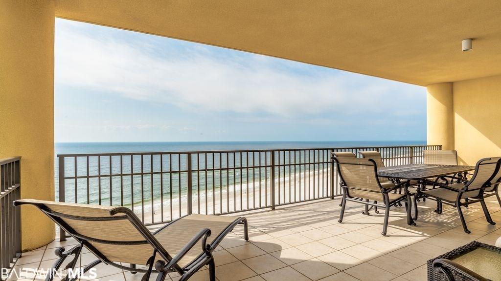 23450 Perdido Beach Blvd #1111, Orange Beach, AL 36561