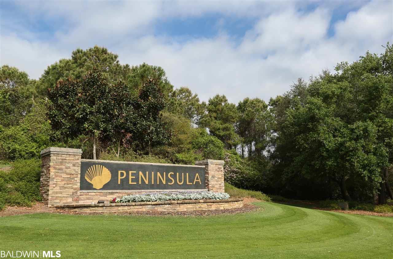 349 Peninsula Blvd, Gulf Shores, AL 36542
