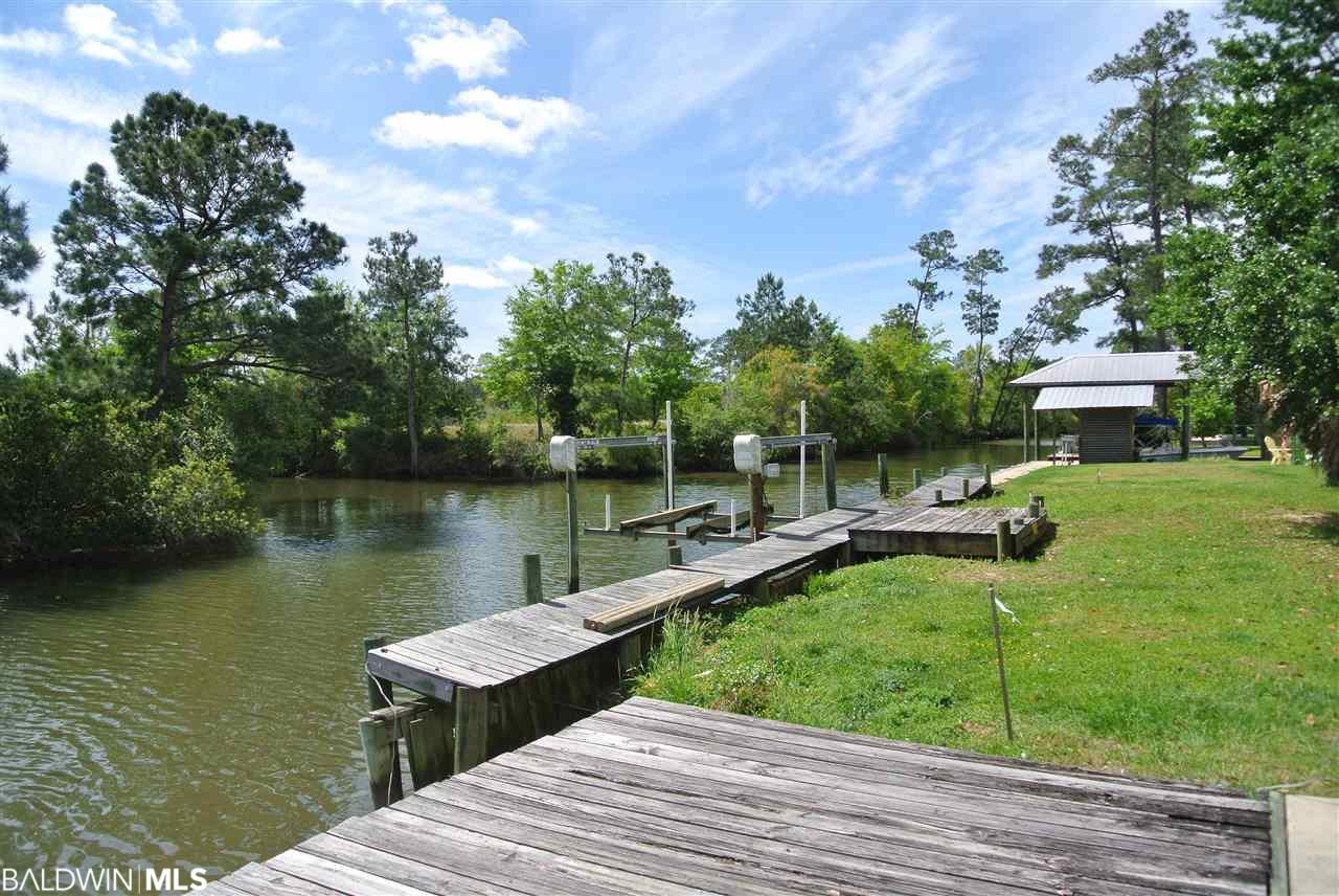 16404 The Loop, Gulf Shores, AL 36542