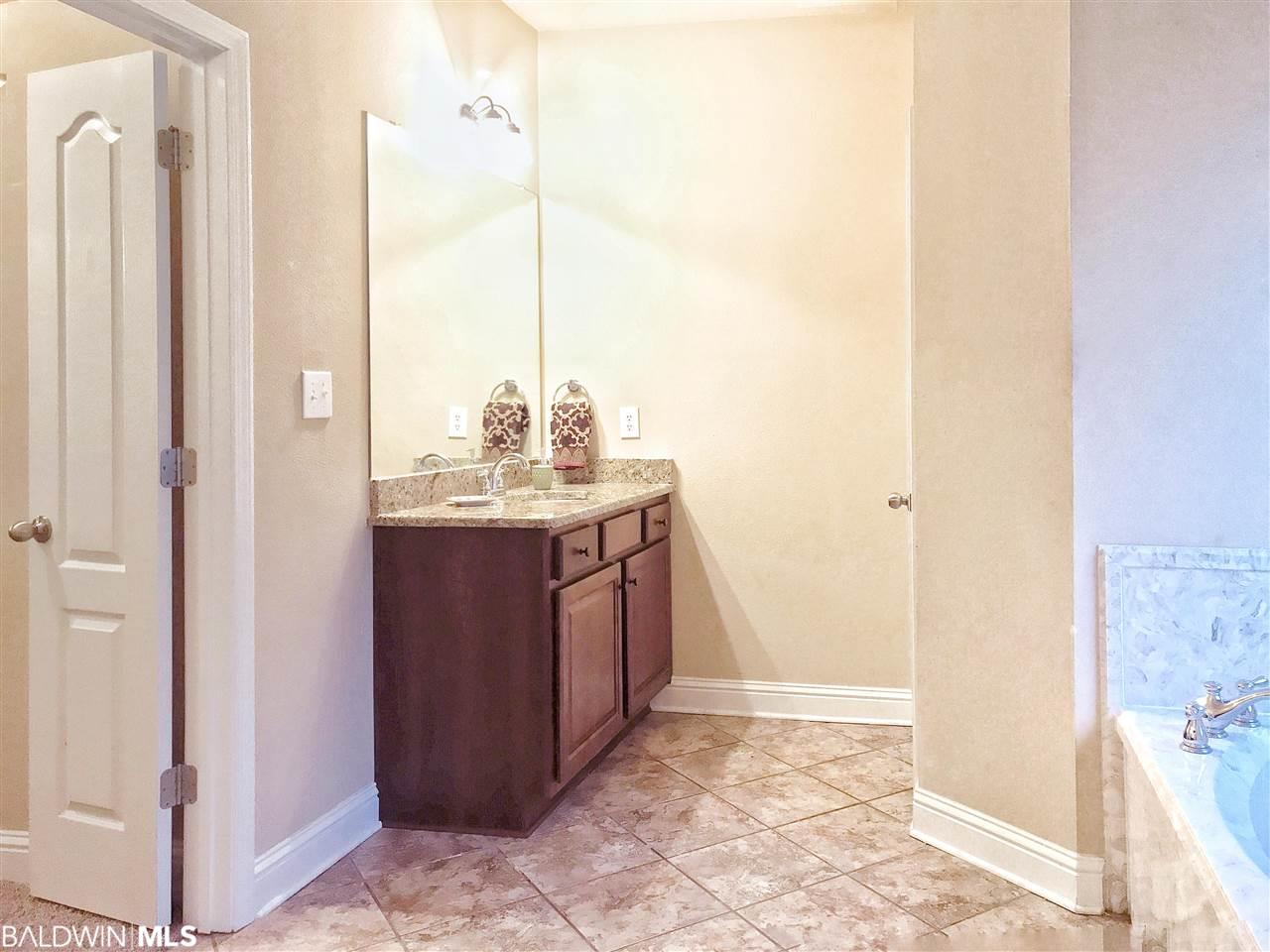 634 Weeping Willow Street, Fairhope, AL 36532
