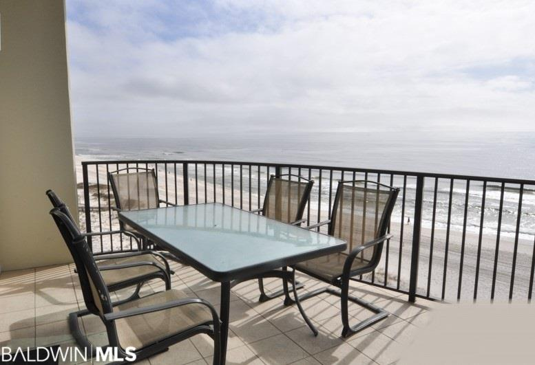 29488 E Perdido Beach Blvd #705, Orange Beach, AL 36561
