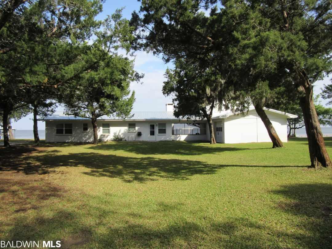 10289 Pleasure Point Road, Gulf Shores, AL 36542