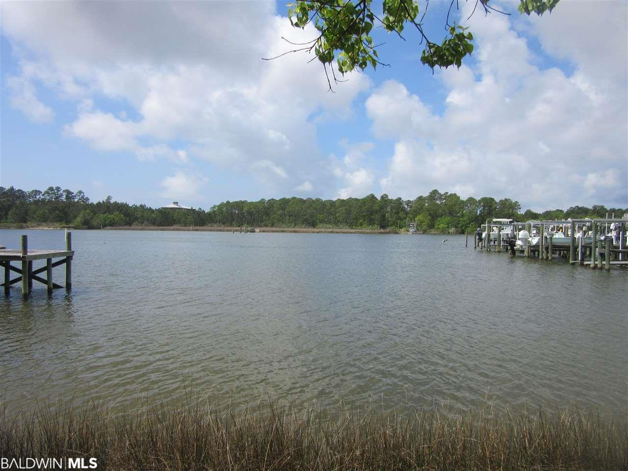 0 County Road 6, Gulf Shores, AL 36542