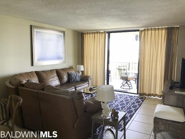 28783 Perdido Beach Blvd #214N, Orange Beach, AL 36561