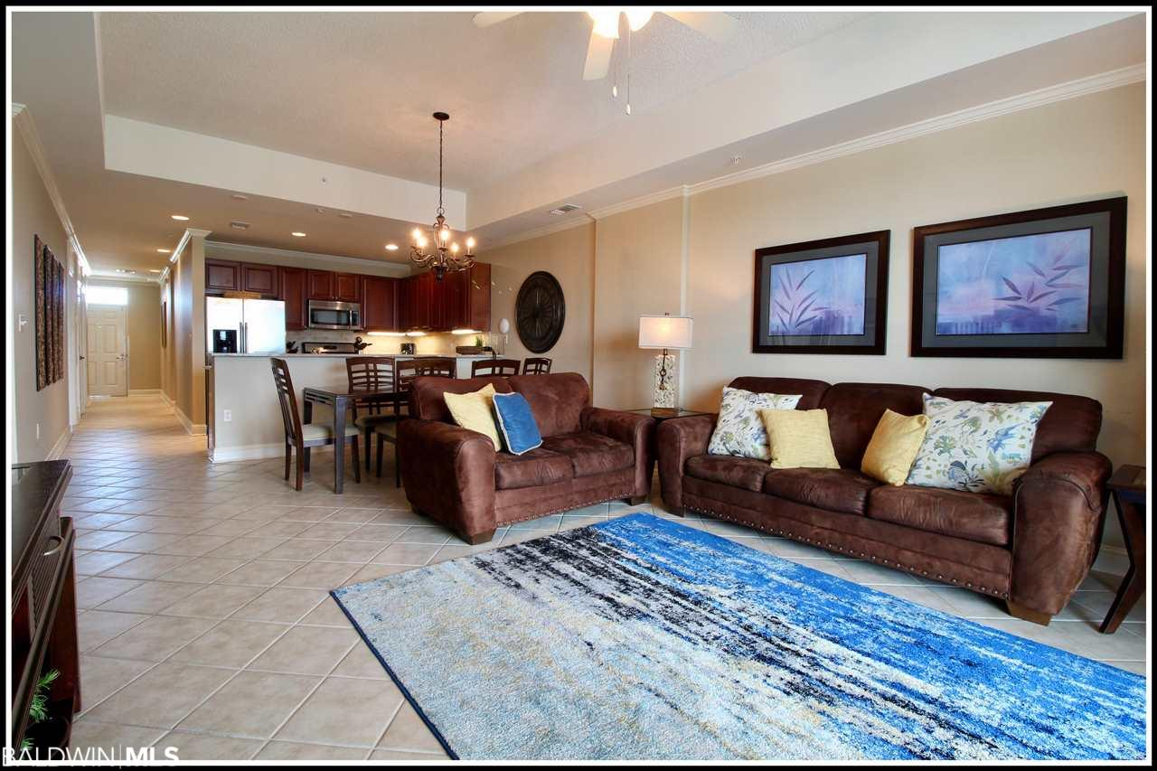 4851 Wharf Pkwy #710, Orange Beach, AL 36561