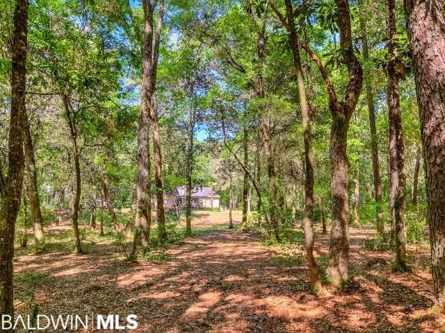 11920 Village Green Dr, Magnolia Springs, AL 36555