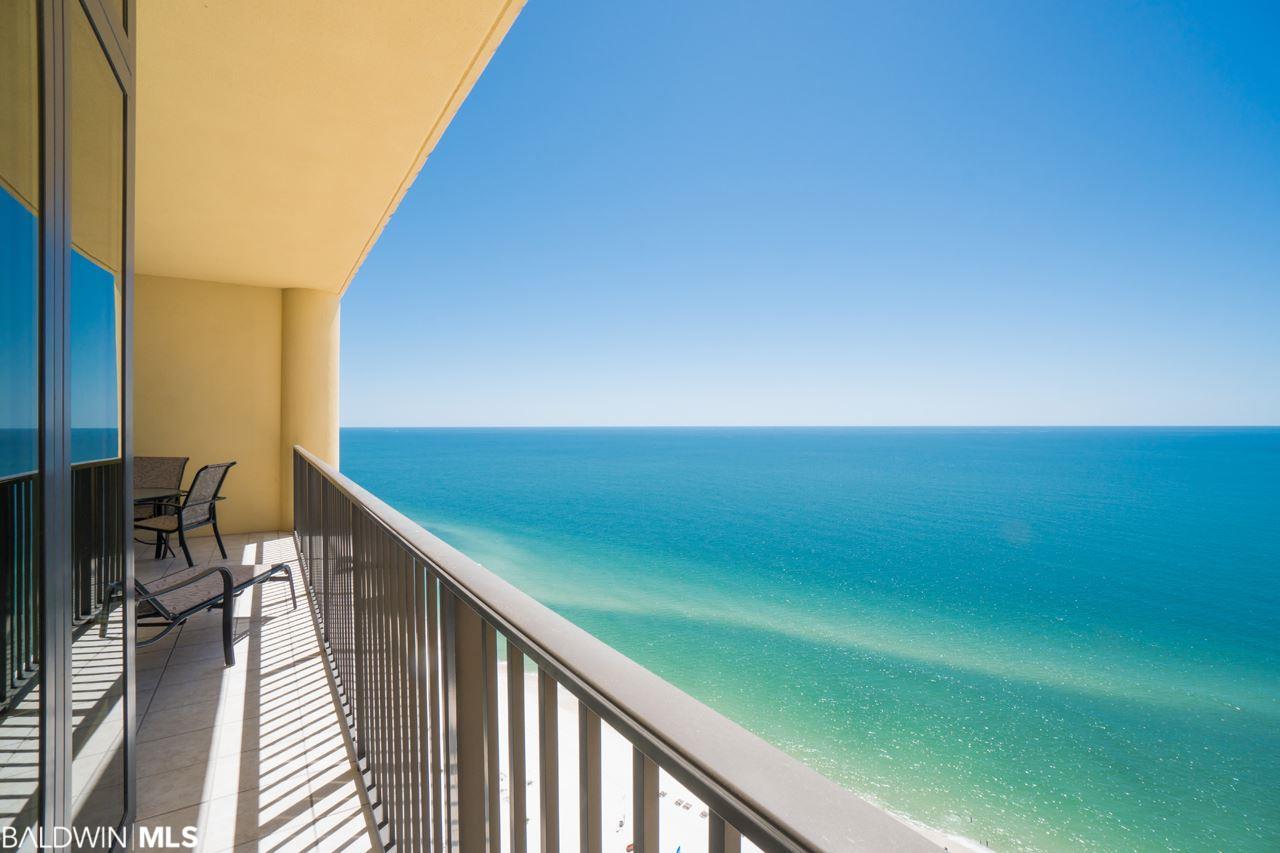 23450 Perdido Beach Blvd #2610, Orange Beach, AL 36561