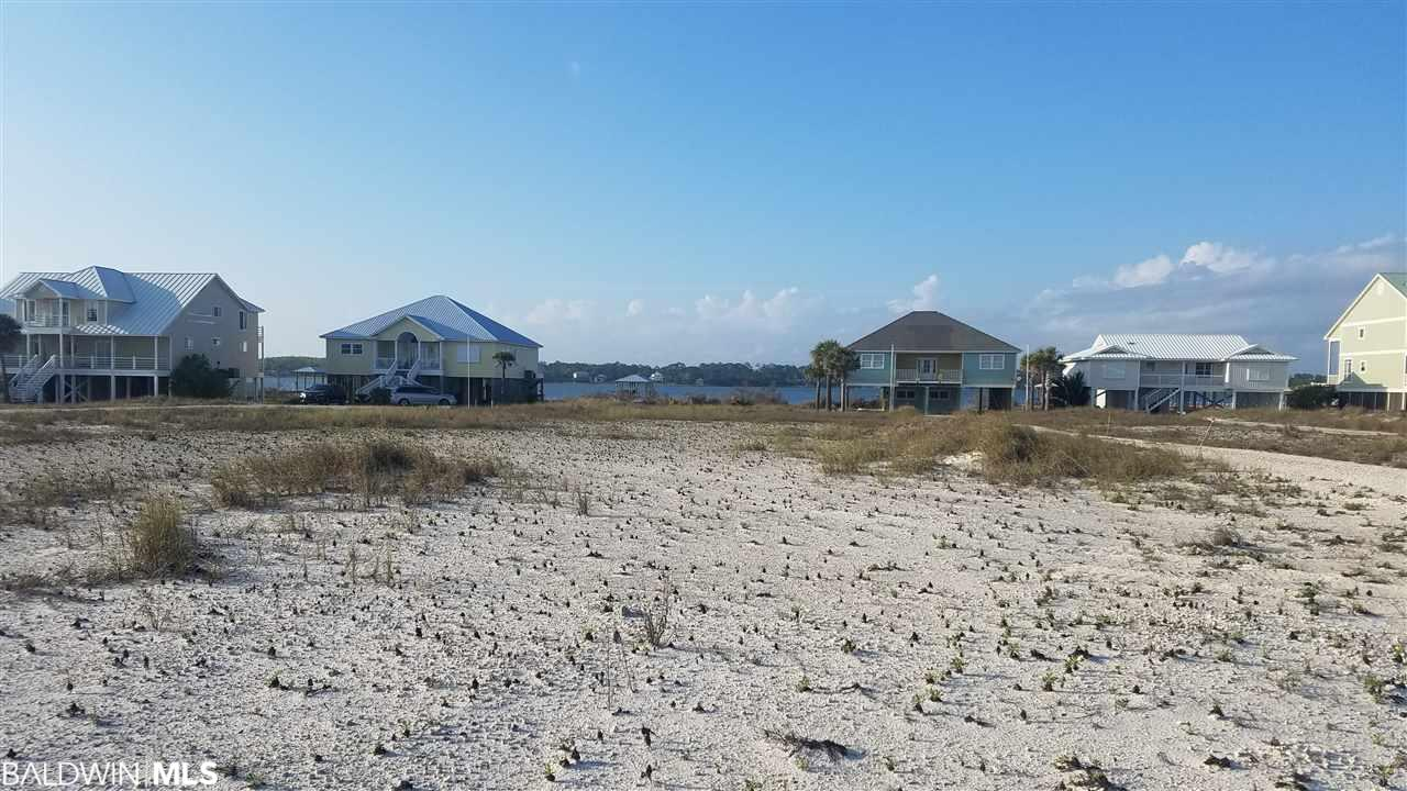 2240 W Beach Blvd, Gulf Shores, AL 36547