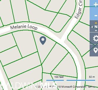 104 Melanie Lp, Daphne, AL 36526