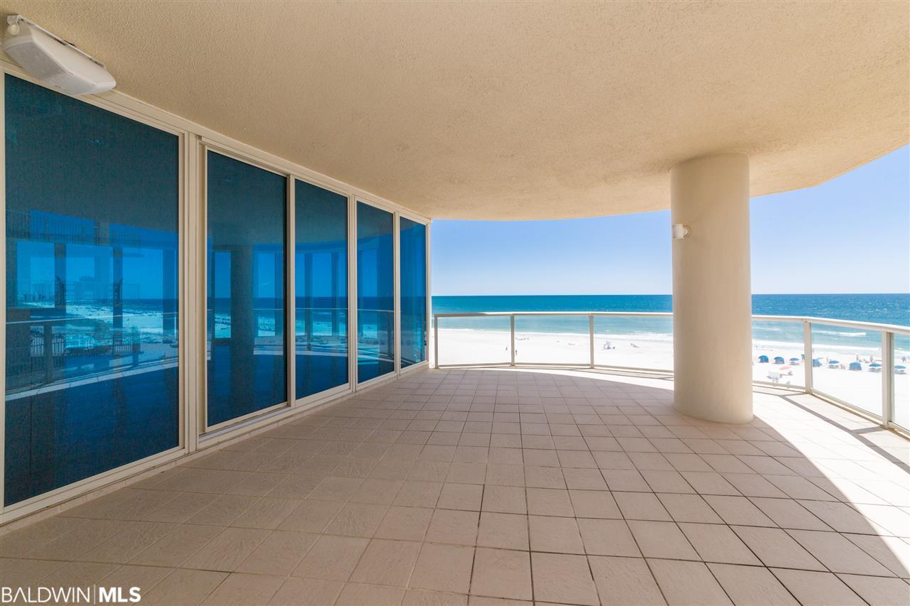 25040 Perdido Beach Blvd #4, Orange Beach, AL 36561
