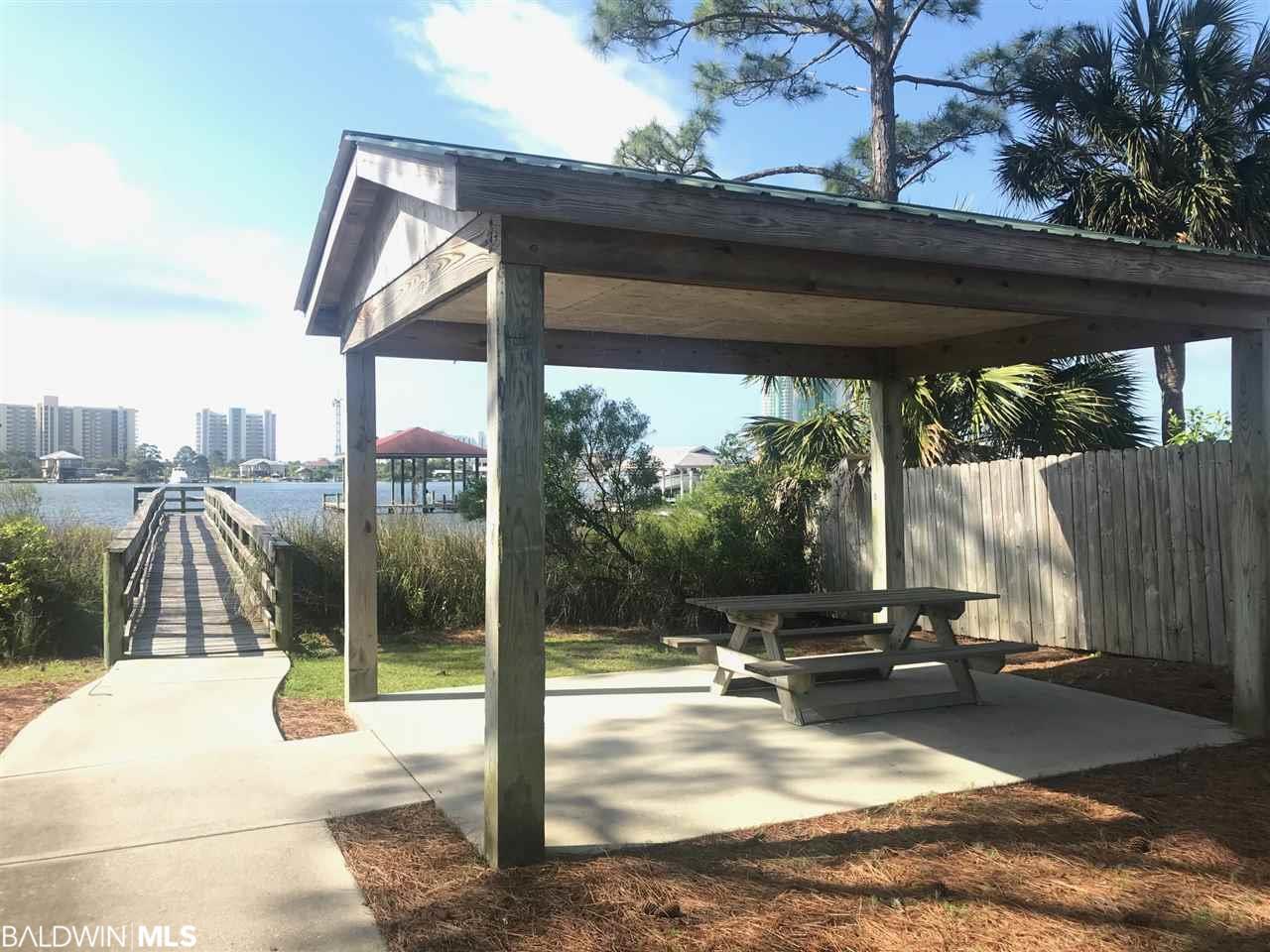3792 Jubilee Point Rd, Orange Beach, AL 36561