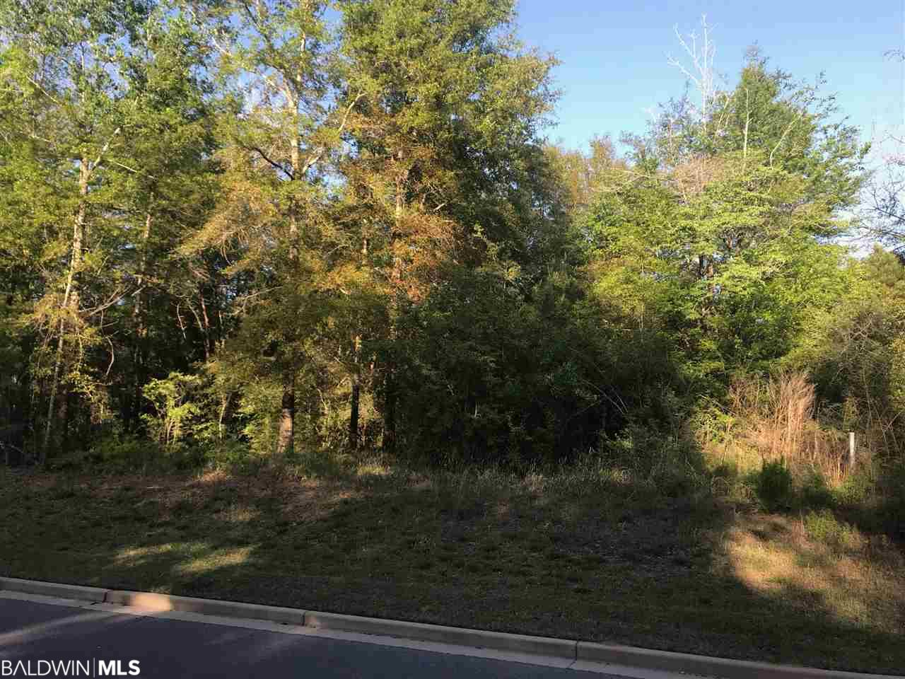 0 Flatwood Drive, Fairhope, AL 36532