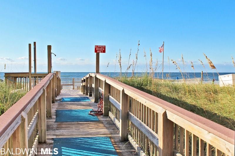 931 W Beach Blvd #903, Gulf Shores, AL 36542