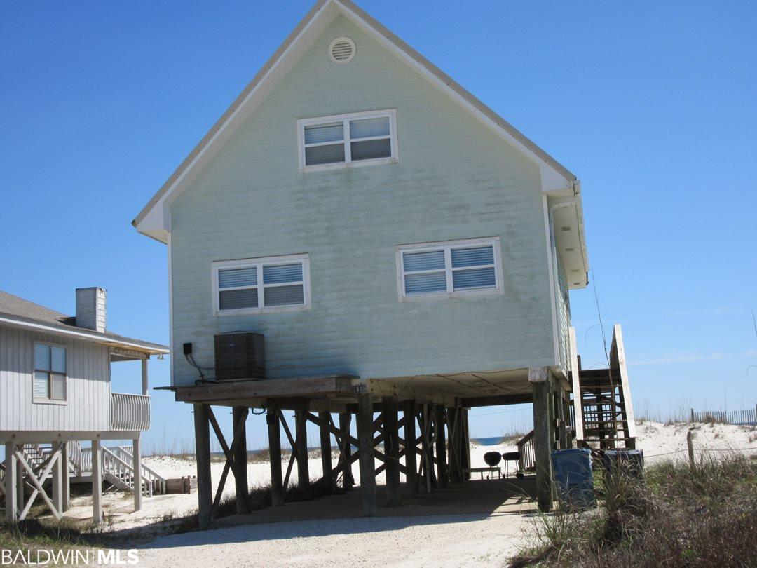 1545 W Beach Blvd, Gulf Shores, AL 36542