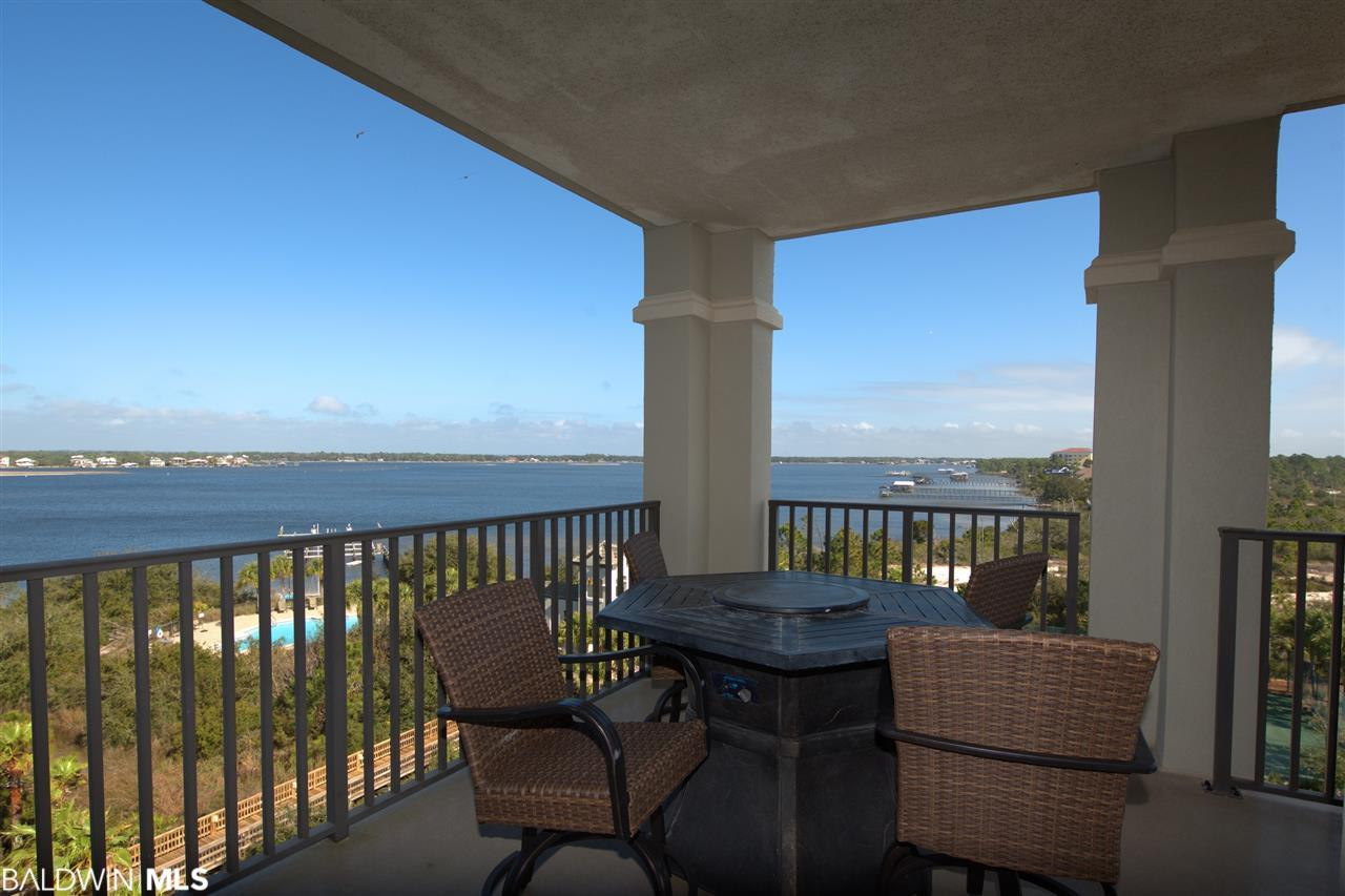 14900 River Road #508, Pensacola, FL 32507