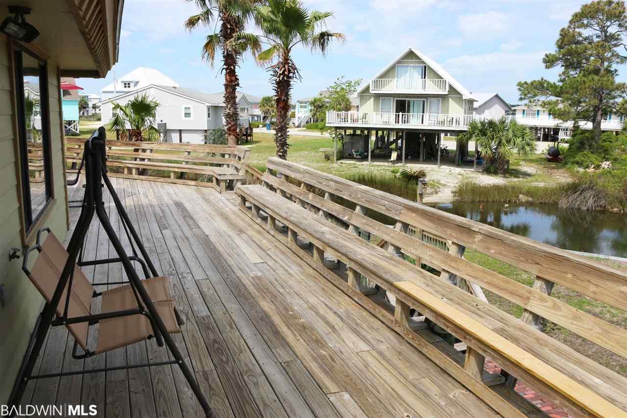 219 Shoreland Cir, Gulf Shores, AL 36542