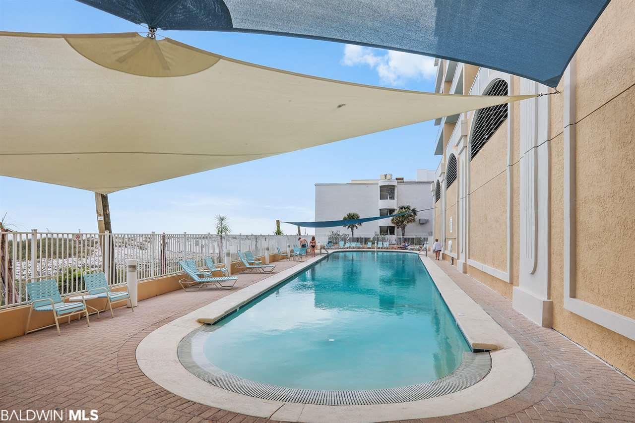 365 E Beach Blvd #507, Gulf Shores, AL 36542
