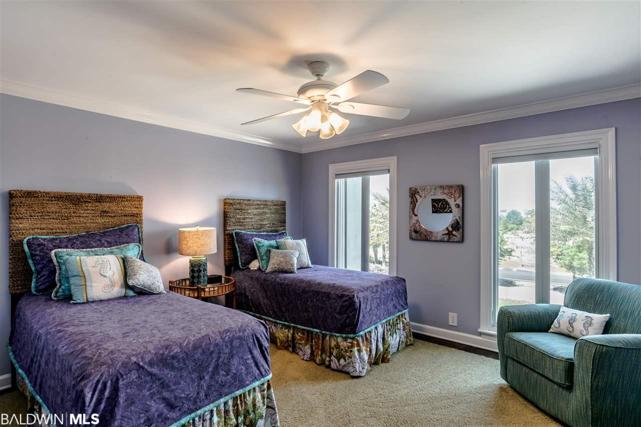 31538 River Road, Orange Beach, AL 36561