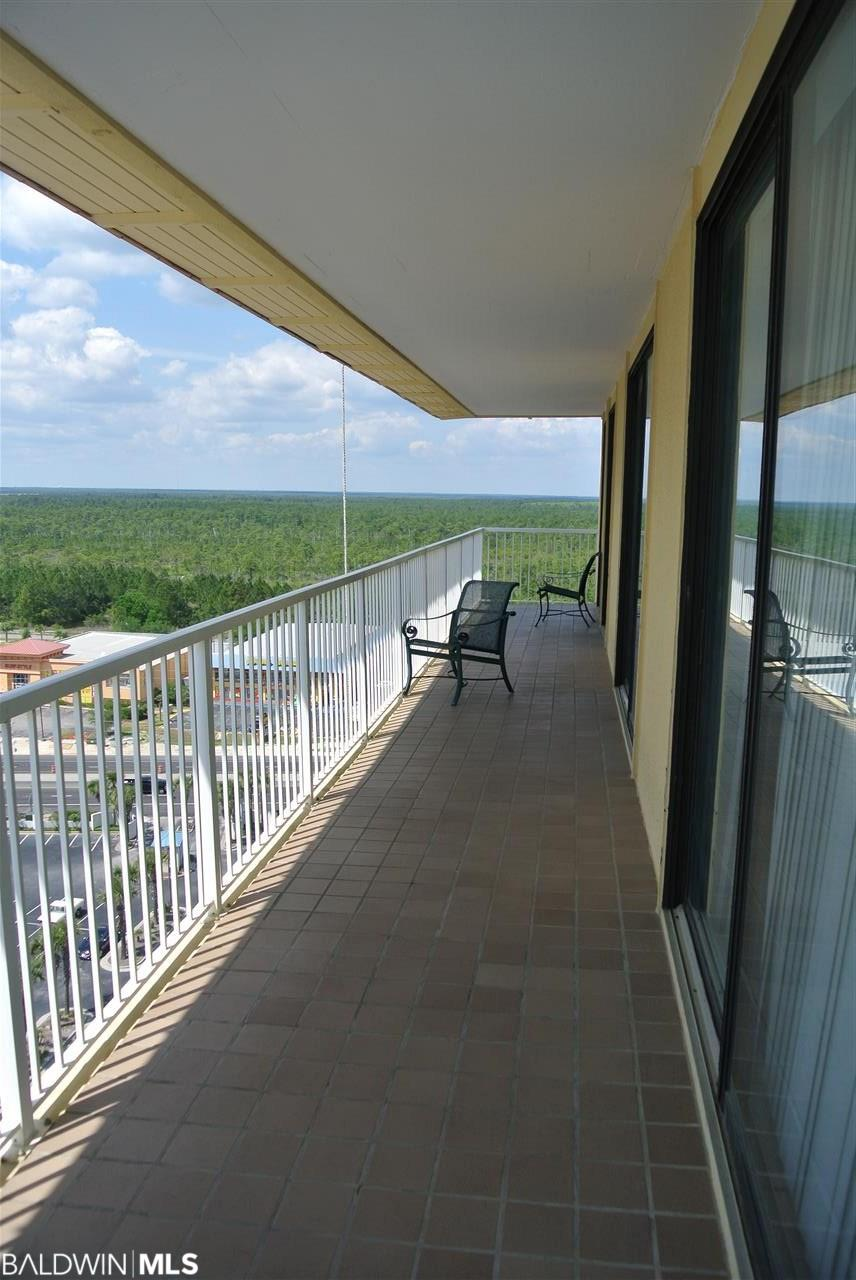 25020 Perdido Beach Blvd #1506B, Orange Beach, AL 36561