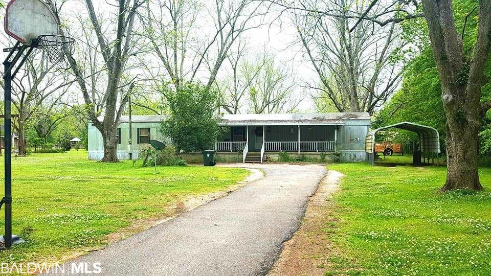 10166 County Road 64, Daphne, AL 36526